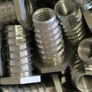 Fabricant de pièces de décolletage pour le ferroviaire
